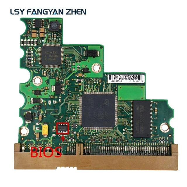 pcb board g5b000043000 a for mk4018gas mk3018gas mk2018gas hard rh aliexpress com