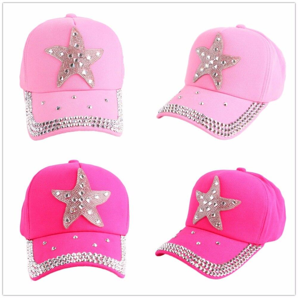 ⑤2016 nueva moda simple en forma de estrella clear rhinestone ... f3c9277a16e