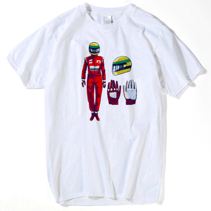 all-f1-ayrton-font-b-senna-b-font-sennacars-t-shirt-top-lycra-men-t-shirt-new-design-fashion-summer-short-sleeve-because-in-a-split-second-top