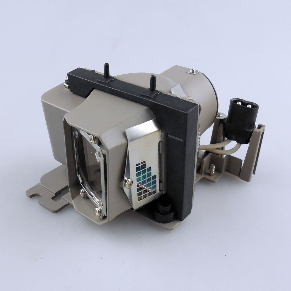 SP-LAMP-043 Replacement Projector Lamp with Housing for INFOCUS IN1100 / IN1102 / IN1110 / IN1112 / M20 / M22 free shipping lamtop original projector lamp with housing sp lamp 043 for m20 m22