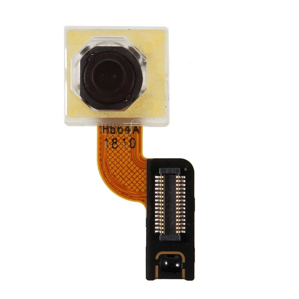 For LG G7 ThinQ G710 Front Facing Camera