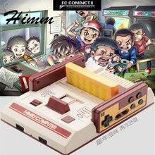 RS-37 Горячие продажа классический ретро 30 годовщина видеоигры детские портативных игровых консолей семья тв игры представлены 24-in-one гам