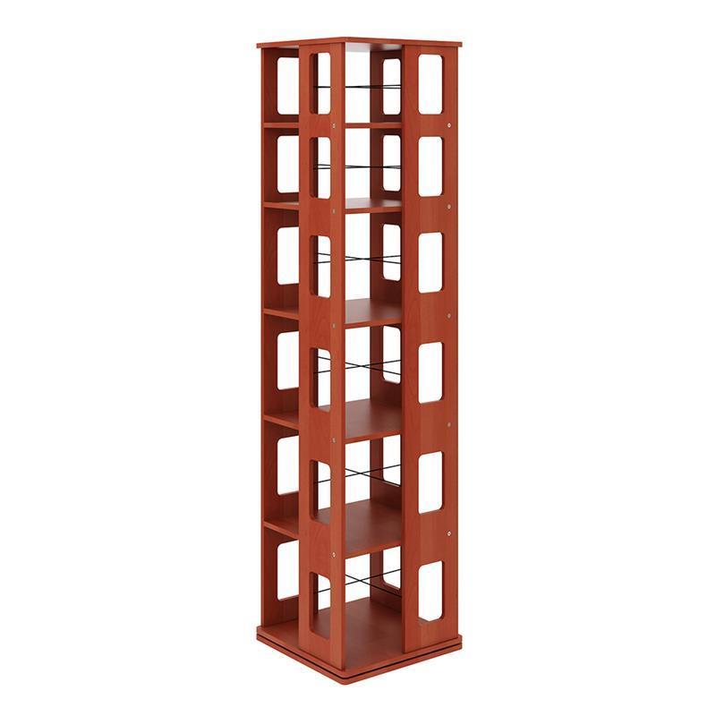 Industrial Dekorasyon Decoracao Cabinet Mueble Wall Boekenkast Shabby Chic Wodden Retro Furniture Decoration Book Shelf Case rachel ashwell shabby chic interiors