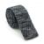 Negocio de la moda Camisas Hombre Corbatas Para El Partido Más Nuevo Ropa A Rayas Corbatas Corbatas Lazo de Los Hombres de la Marca Classic Corbata de Poliéster Para Los Hombres