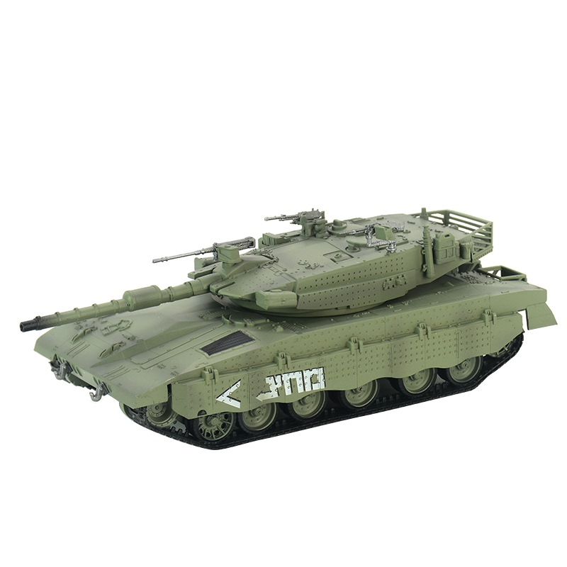Merkava Mk.IV au 1//72 82915 NEW  Hobby Boss