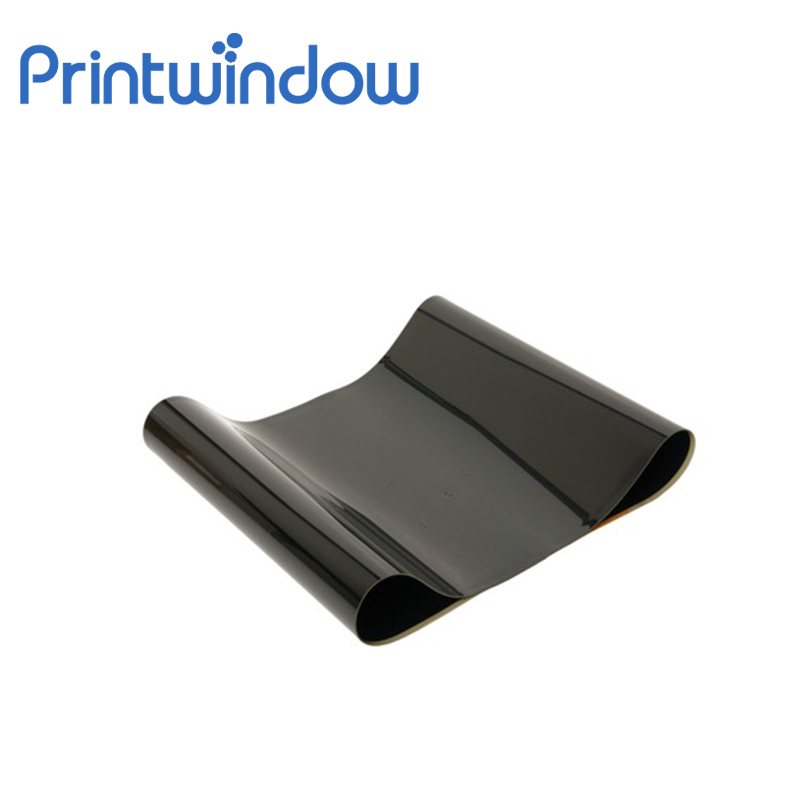 Printwindow Transfer Belt for Konica Minolta BH Pro C5500 C5501 C6500 C6501 A03U504200 1pc imported from japan opc drum no gear dr610 du104 drum for konica minolta bizhub c5500 5501 6500 6501 6000 7000