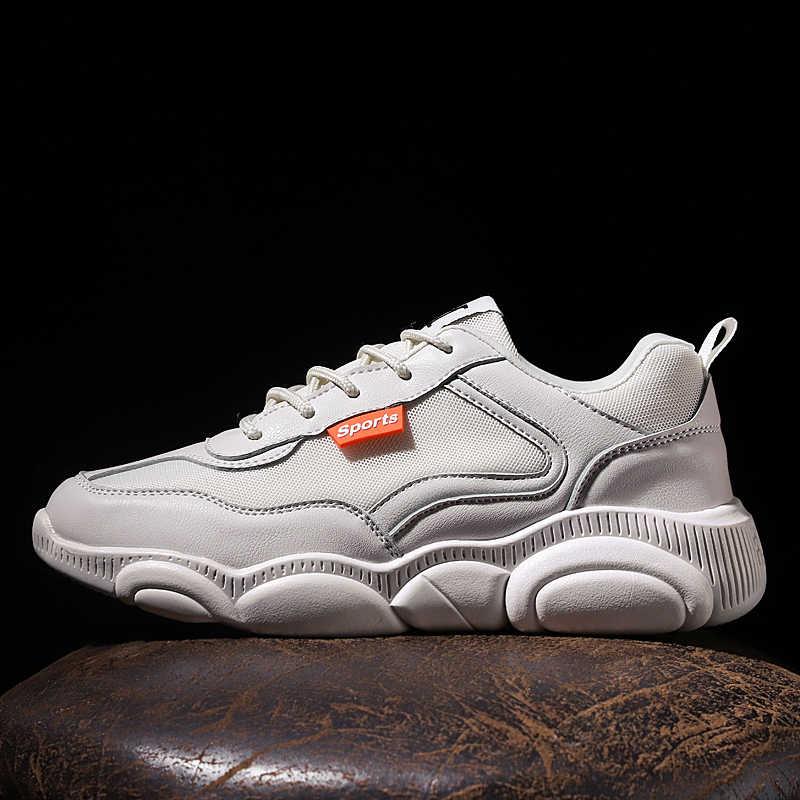 Oficial Original auténtico clásico mujeres 90 hombres transpirable 720 zapatillas de correr DEERUPT deporte al aire libre 270 zapatos tenis Max 45