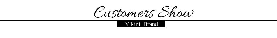 3-Customers Show