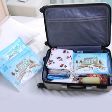 White Nonwoven Fabric Hospitalization Quilt Cover Comfortable Travel Bed Sack Disposable Business Trip Bedding Bag Single Bed