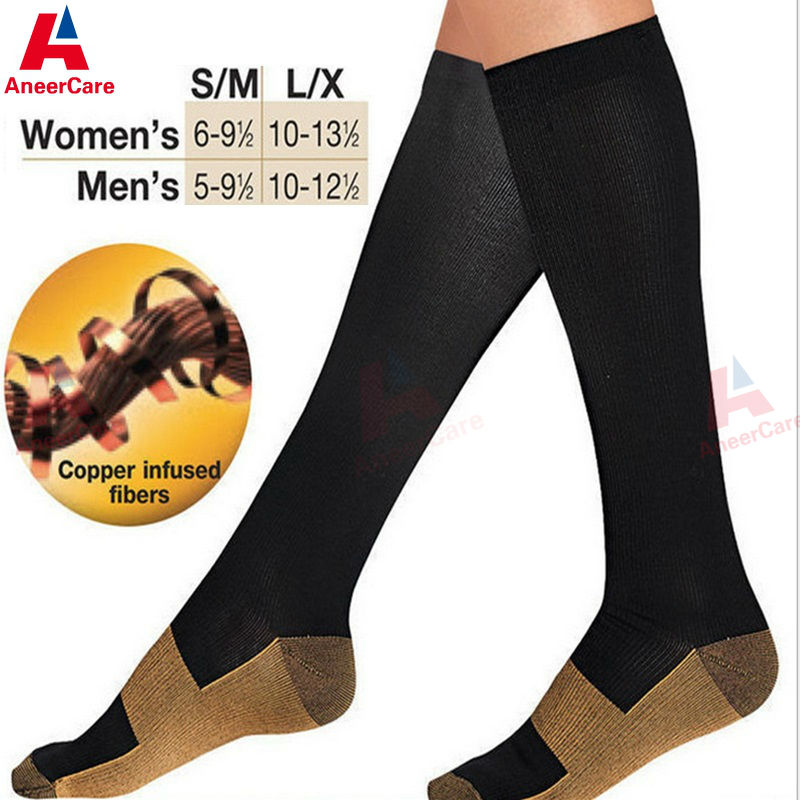 Real Prevent Varicose Stocking Nylon Varicose Veins Compression Stockings Stovepipe Stockings 1 Pair Free Shipping /></noscript></a><br /> <em></p> <div itemprop=