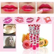 Buy Lip Tattoo And Get Free Shipping On Aliexpresscom