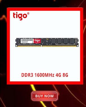 PC-D4-tigo_01