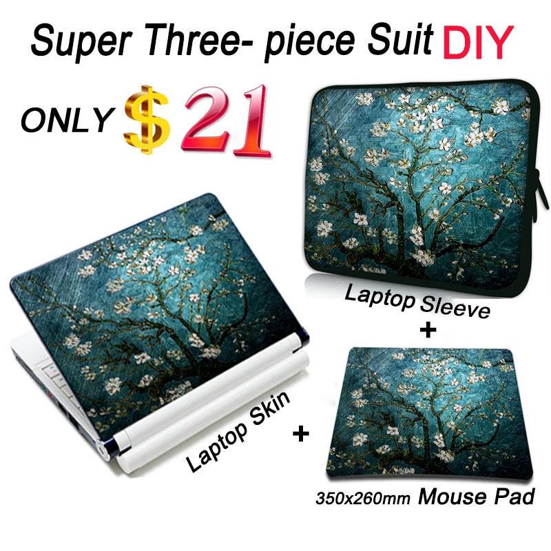 Pachet personalizat pentru mânere pentru laptop pentru Macbook air / - Accesorii laptop