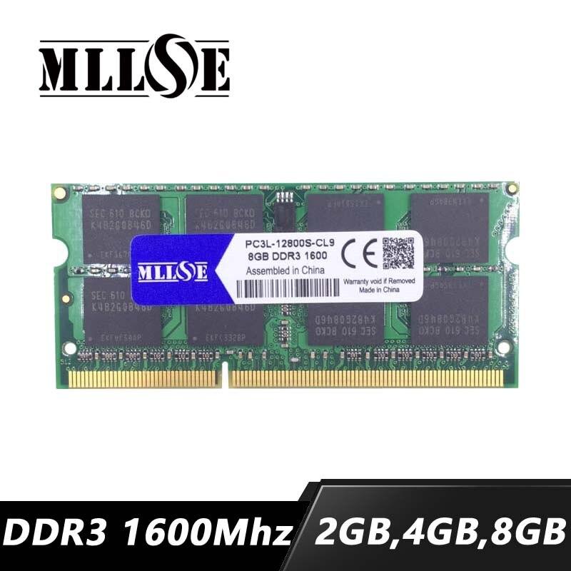 Lot of 5 4GB DDR3-1600 PC3-12800U 2Rx8 DDR3 SDRAM Desktop Memory