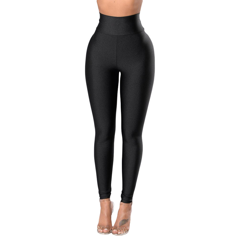 Black-High-Rise-Tight-Leggings-with-Waist-Cincher-LC79944-2-1