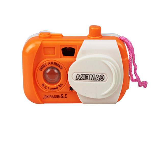 Fun-Colourful-Plastic-Centre-Toy-toddler-Baby-simulation-Camera-School-Toys-Kids-intelligence-Educational-improve-2