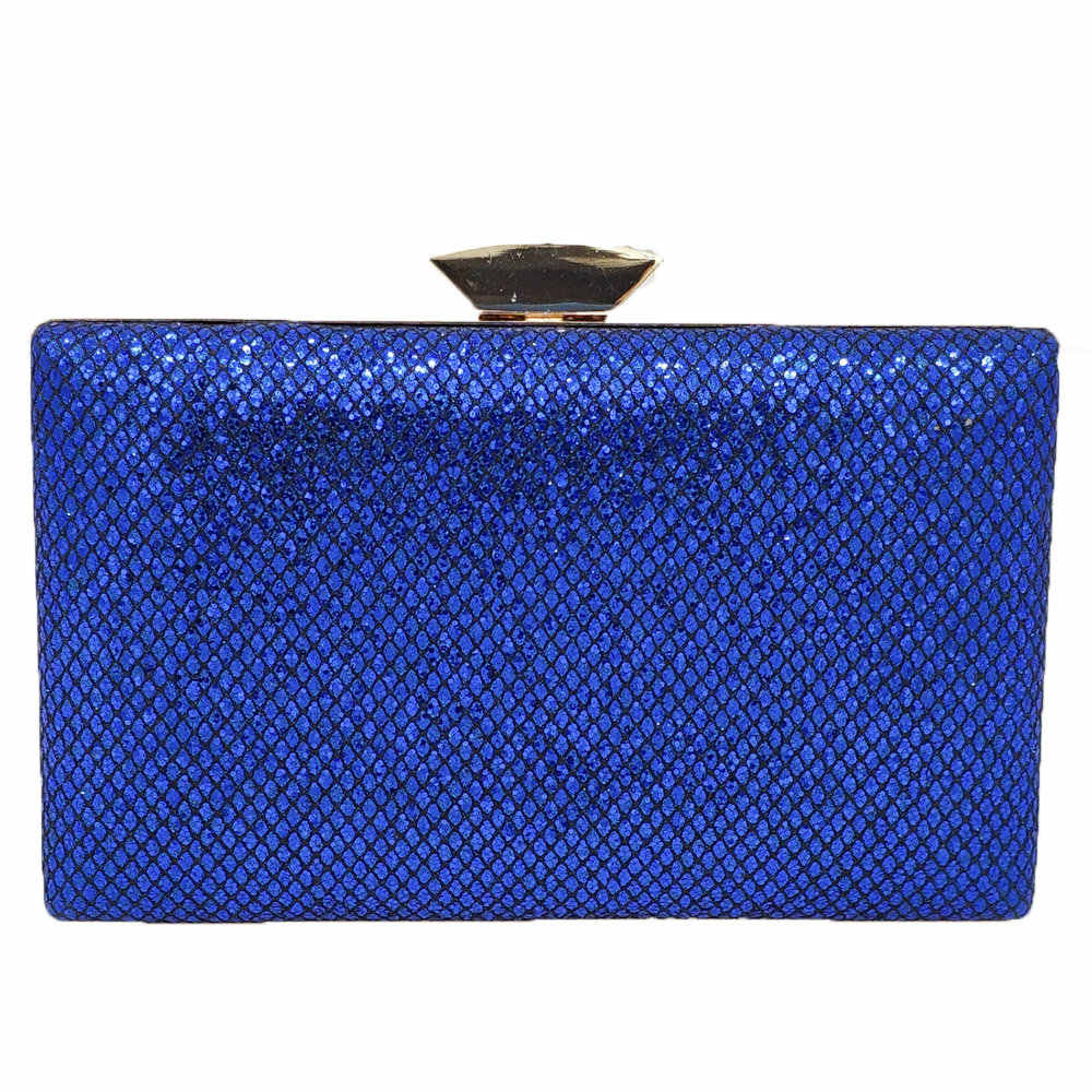 Бутик De FGG выдалбливают женщин Кристалл Цветочный клатч свадебный кошелек коробка металлические клатчи женские вечерние сумки Женская вечерняя сумка