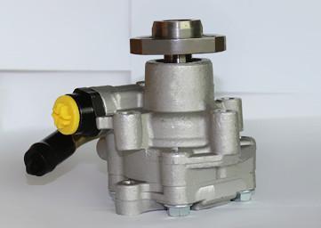 Nové čerpadlo posilovače řízení ASSY pro VW KYB Forma 7H0422154D 7H0422154F 7E0422154F 2E0422155C