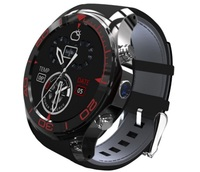 3G S1 Smart Watch Phone 521MB 4G Bluetooth4 0 Android 5 1 Smartwatch With Wifi GPS