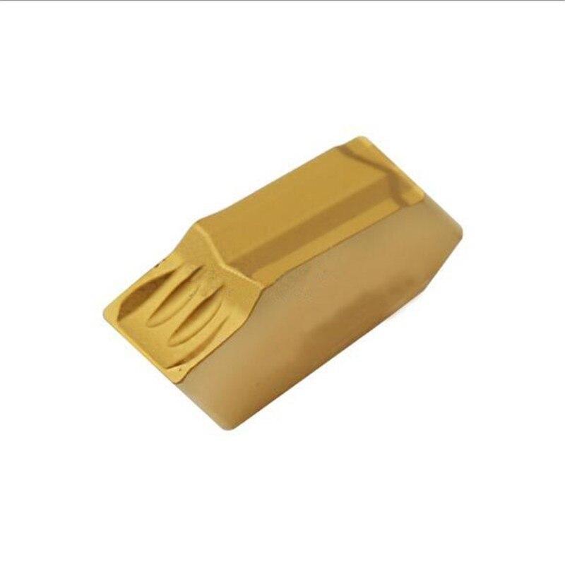 SP300 NC3020,original korloy carbide insert,usr for turning tool holder boring bar mini machine CNC inserts 10 piece