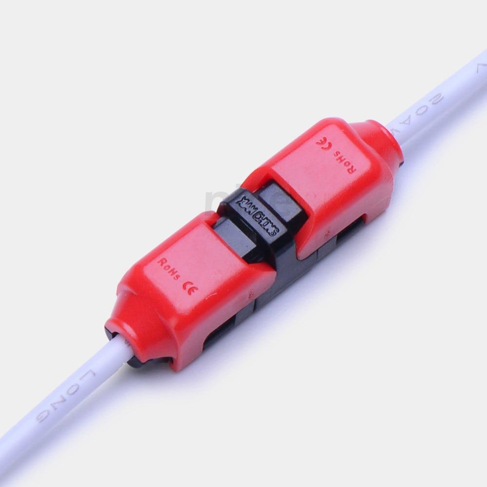 20 Wire Splice Kit - WIRE Center •