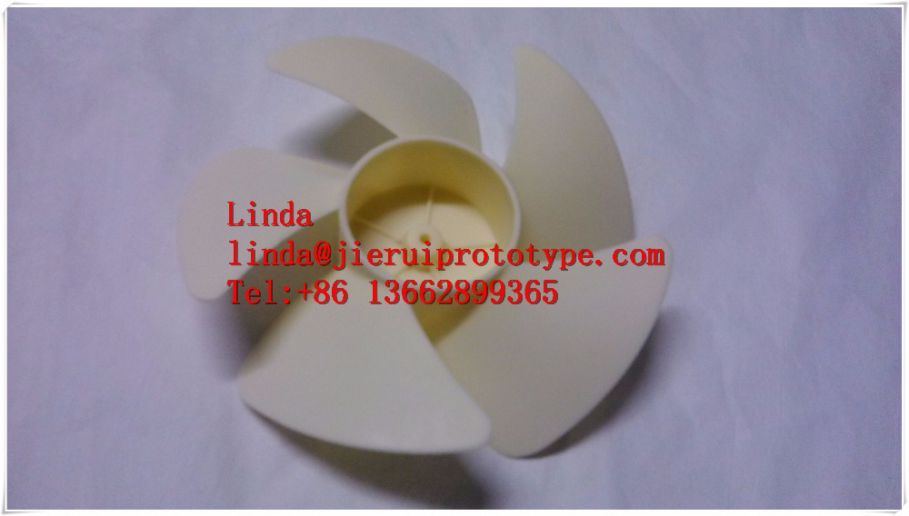 CNC machining auto parts rapid prototyping small production aluminum cnc rapid prototyping and parts