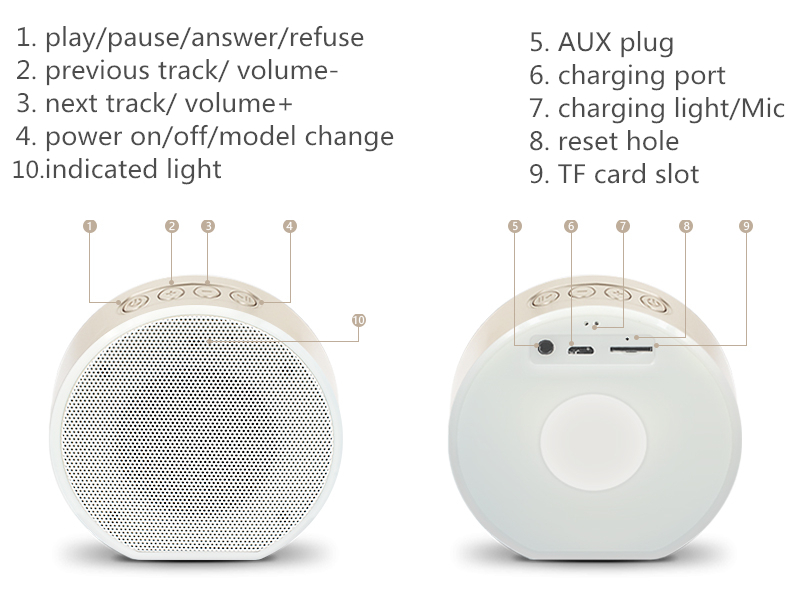bluetooth speaker (15)