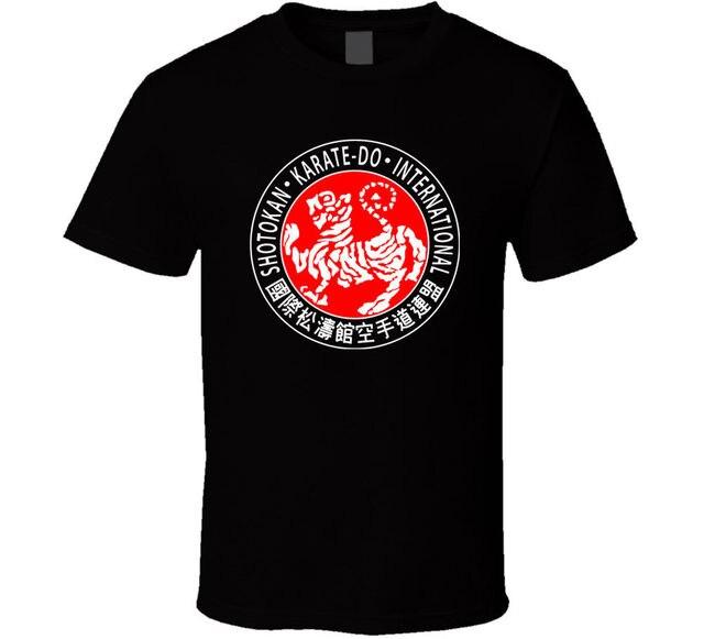 Logo Mma Shotokan Karate...