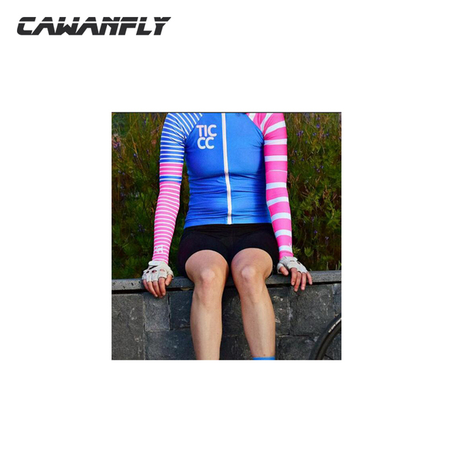Blue Spring Menss Abd Womens Sports Running T Shirts Active Long Sleeves Quick Dry Training Jersey