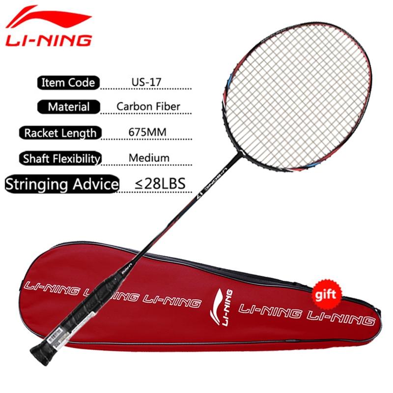 Wilson Blaze 270-2 Player Badminton Set inc 6 Shuttles