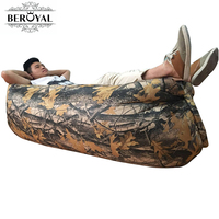 New 2017 fast inflatable sofa outdoor air bag lazy sofa super light ultralight camouflage hiking camping.jpg 200x200