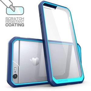 Image 3 - SUPCASE For iphone 6 6s 케이스 유니콘 비틀 시리즈 프리미엄 하이브리드 보호 TPU 범퍼 + iphone 6 6s 케이스 용 뒷면 커버