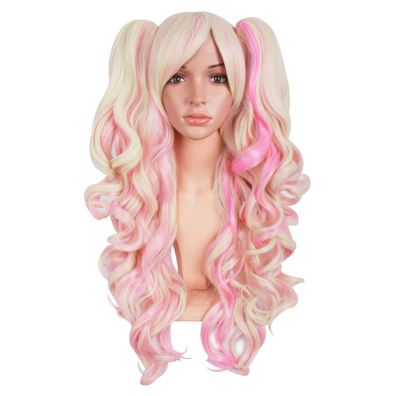 wigs-wigs-nwg0cp60352-yp2-1