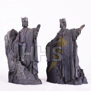 11*14CM The Lord of The Rings