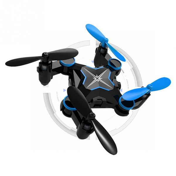 901HS_Mini_RC_Pocket_Drone_2.4G_6Axis_with_0.3MP_Camera_Wifi_FPV_Altitude_Hold_Foldable_Quadcopter_08