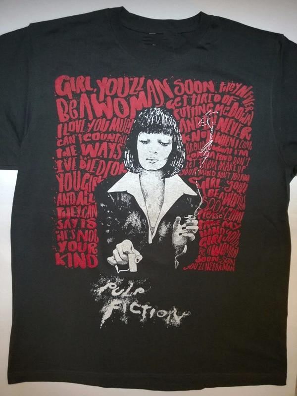 vintage-t-shirts-crew-neck-men-casual-short-quentin-font-b-tarantino-b-font-movie-film-uma-thurman-mia-wallace-wife-tee-shirts