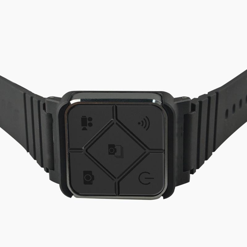 2019 Νέο Sjcam Wrist Remote Controller ρολόι για SJCAM SJ6 - Κάμερα και φωτογραφία - Φωτογραφία 5