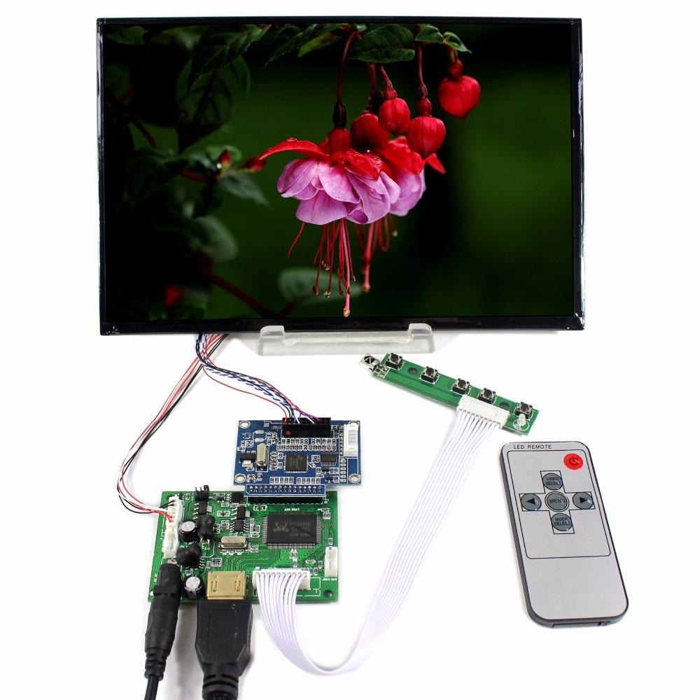 HDMI-LCD-Controller-Board-VS-TY2660H-V1-10-1inch-B101UAN01-A-1920x1200-lcd-panel     HDMI-LCD-Controller-Board-VS-TY2660H-