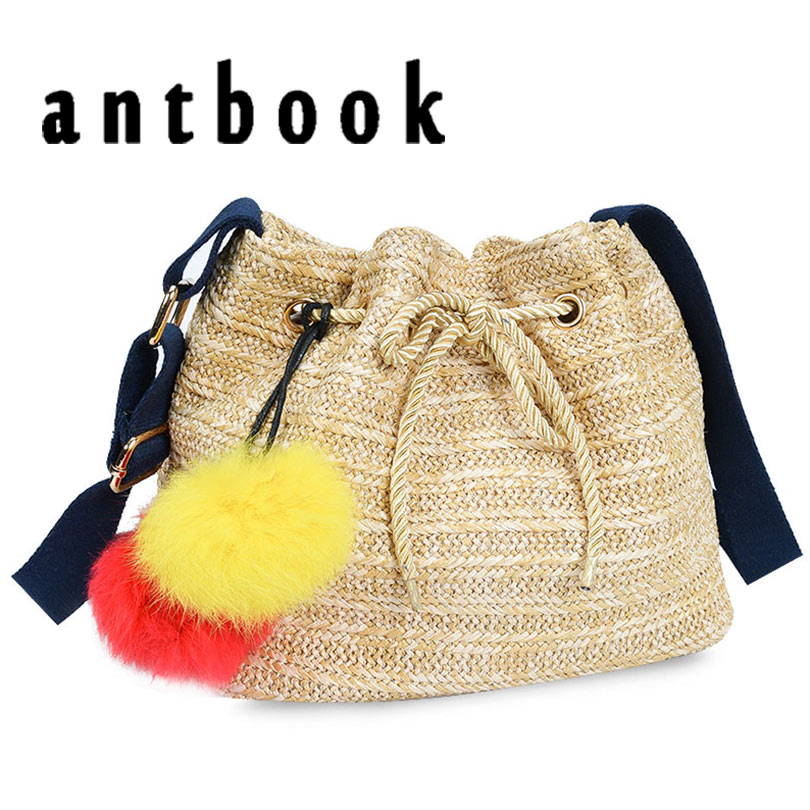 Online Get Cheap Straw Tote Beach Bag -Aliexpress.com | Alibaba Group