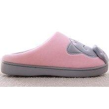 Women Slippers Indoor (6 colors)