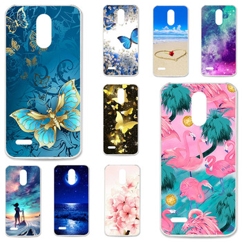 tpu-cases-for-lg-stylus-3-case-silicone-floral-painted-bumper-for-lg-stylo-3-k10-pro-ls777-m400dk-5-7-inch-phone-cover-fundas