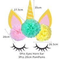 8pcs-felt-unicorn-3