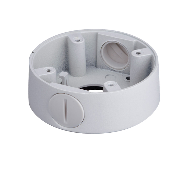 Dahua Junction Box PFA13A CCTV Accessories IP Camera Brackets padovan для средних попугаев 850г