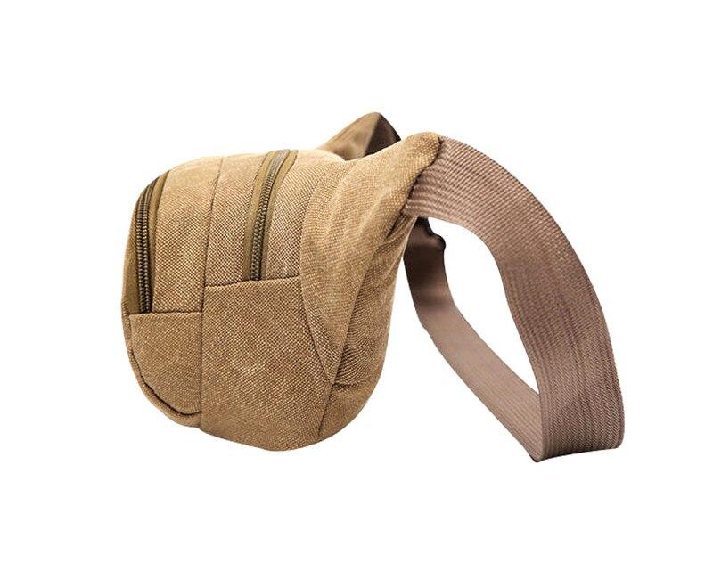 de fadas cauda cintura bolsa bolsa dinheiro