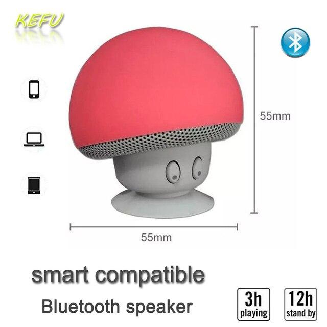 Беспроводная мини bluetooth колонки открытый портативный динамик супер бас стерео с микрофоном для мобильного телефона iphone xiaomi компьютер