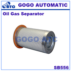 High quality Oil Gas...