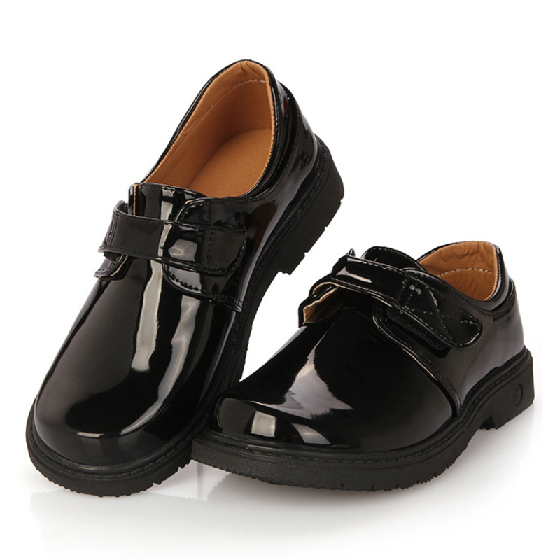 Where To Buy Leather Soled Shoes