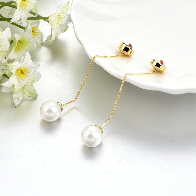 Купить chicvie высокое качество белая мода горячая распродажа женские