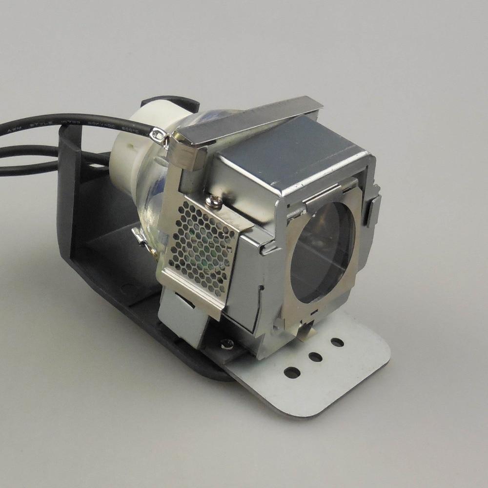 Original Projector Lamp 5J.01201.001 for BENQ MP510 original projector lamp cs 5jj1b 1b1 for benq mp610 mp610 b5a