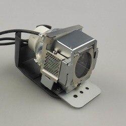 Oryginalna lampa projektora 5J. 01201.001 dla BENQ MP510